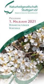 Programm21-1